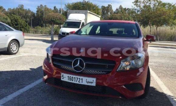 Acheter Voiture Mercedes-Benz S-Class Noir à N'Djamena en Tchad